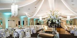wedding venues cincinnati compare prices for top 383 wedding venues in cincinnati ohio