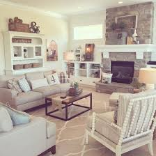 farmhouse livingroom 12 farmhouse living rooms that will make you completely obsessed