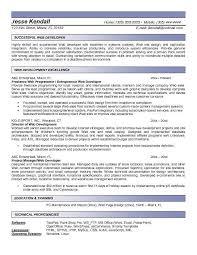 Oracle Pl Sql Developer Resume Sample by Sql Developer Resume Business Intelligence Resume Sam Kamara