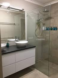 bathrooms gallery veejay u0027s renovation