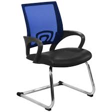 Armless Office Desk Chairs by Ideas Seat Comfort In Office With Staples Desk Chairs U2014 Kool Air Com