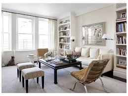 astonishing open living room design living room house natural