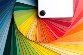 how to choose an interior paint color