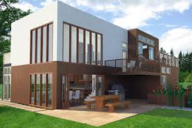 sustainable home design 21 ideas for sustainable house design fontan architecture
