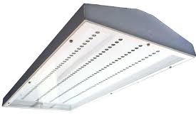 led garage ceiling lights amazing led garage ceiling lights f50 in wow image selection with