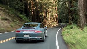 porsche 911 carrera 4s see how porsche has made the already sublime 911 carrera 4s even