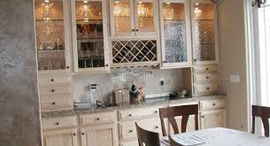 Cabinet Doors For Sale Cheap by Yesability Shaker Kitchen Cabinet Doors Tags Mission Style