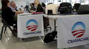 democrats mock u0027placeholder u0027 in gop obamacare bill cnnpolitics