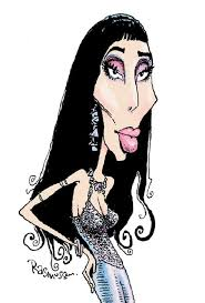 766 best caricatures music images on pinterest celebrity