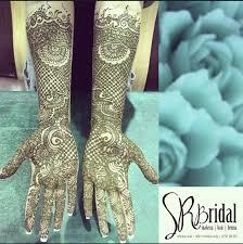 mehndi henna artist brighton crawley worthing sr bridal