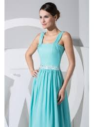 tank straps teal plus size prom dress long simple wd1 016 1st