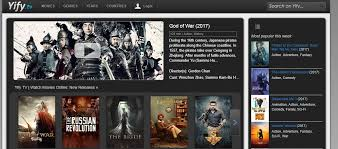 top 10 best sites like solarmovie geeks wizard