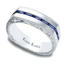 wedding rings engraving ideas wedding rings with engraving wedding rings engraving ideas in