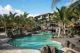 luxury maui resort ho u0027olei at grand wailea
