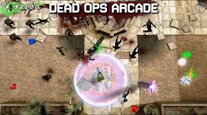 call of duty black ops zombies android apps on google play