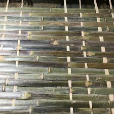 used sukkah for sale sukkah sukkah suppliers and manufacturers at alibaba