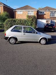 nissan micra k10 for sale nissan micra k10 ls in ashby de la zouch leicestershire gumtree