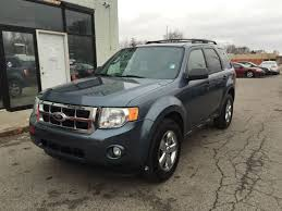 2006 Ford Escape Interior Best 25 Ford Escape Xlt Ideas On Pinterest Fords Escape 2016