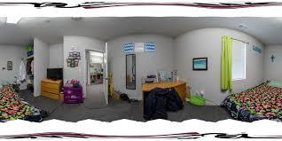 College Dorm Tv Eagle Ridge Housing U0026 Residence Life Chadron State College
