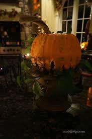 Musical Halloween Lights We U0027ll Be Waiting For You U2026 Susie Lindau U0027s Wild Ride
