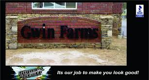 Outdoor Lighted Signs For Business by Signs And Stuff Southaven Lighted Signs Olive Branch Lighted