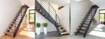 design vogelhã user startseite idee design und inspiration best interior design