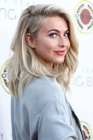 julianne hough shattered hair 1869 best hair images on pinterest hairdos braids and hair color