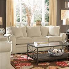 lazy boy sofas and loveseats la z boy cadillac traverse city big rapids houghton lake and