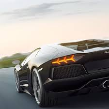 insurance for a lamborghini aventador 174 best just lambo images on car cars and cool