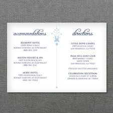 Wedding Reception Card Deco Scroll Wedding Reception Card Template U2013 Download U0026 Print