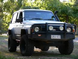 nissan patrol 1989 1989 ford maverick news reviews msrp ratings with amazing images