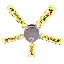 fans for baby nursery baby nursery ceiling fans ideas