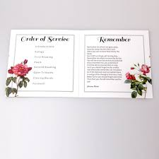 memorial service sign in book 69 best our funeral programs images on funeral