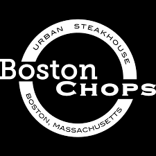 thanksgiving day boston chops