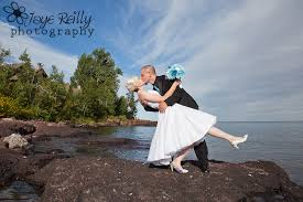 wedding photography mn beautiful photography duluth mn wedding and portrait
