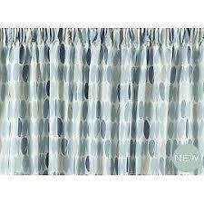 Ebay Curtains Ready Made Curtains Home Ebay