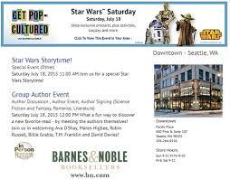 Barnes And Noble Spokane Page Ahead Children U0027s Literacy Program Book Drives In Progress