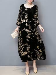 maxi dresses cheap and floral maxi dresses at berrylook com