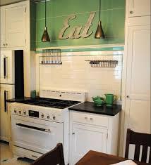 Kitchen Facelift Ideas 162 Best Budget Vintage Kitchen Makeover Ideas Images On Pinterest