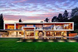 Ultra Contemporary Homes Best Stunning Ultra Modern Homes For Sale Los Angel 12314