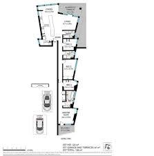 balmoral floor plan mosman holiday furnished executive apartment poseidon villa at