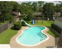 Backyard Pool Landscape Ideas by Pool Backyard Home Design Ideas