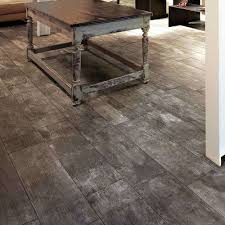 Stone Effect Laminate Flooring Kitchen Tiles Marshalls Tile And Stone Interiors