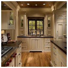 Kitchen Cabinets Light Wood Wood Kitchen Cabinets The Best The Decoras Jchansdesigns