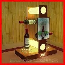 wine display stand u2013 eatatjacknjills com