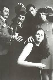 retro tv bank best 25 1960s tv shows ideas on pinterest 60s tv shows run tv