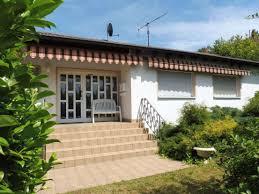 Eigenheim Verkaufen Haus Zum Verkauf 66386 St Ingbert Mapio Net