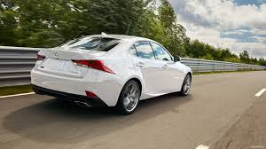 lexus maroon view the lexus is is f sport from all angles when you are ready