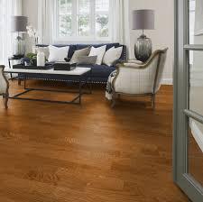 Laminate Floor Lacquer Boen Oak Toscana Matt Lacquer 3 Strip Engineered Wood Flooring