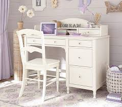 Girls White Desk With Hutch by Best 25 Kids Study Desk Ideas Only On Pinterest Kids Study